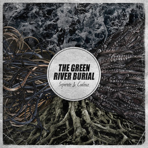 The Green River Burial 歌手頭像