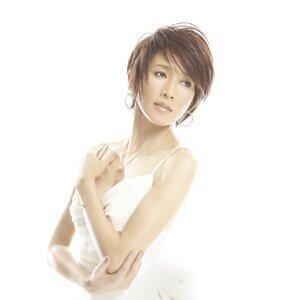 工藤静香 (Shizuka Kudo) 歌手頭像