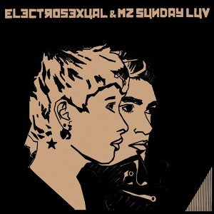 Electrosexual, Mz Sunday Luv 歌手頭像