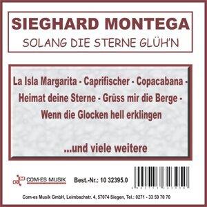 Sieghard Montega 歌手頭像