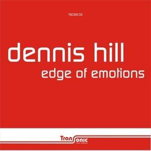 Dennis Hill 歌手頭像