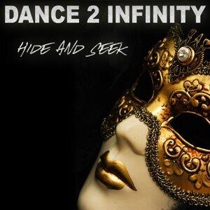 Dance 2 Infinity 歌手頭像