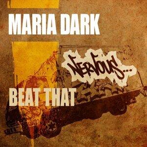 Maria Dark 歌手頭像