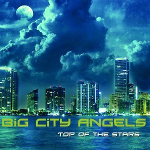 Big City Angels