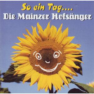 Die Mainzer Hofsänger 歌手頭像