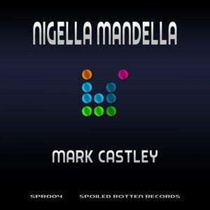 Mark Castley 歌手頭像