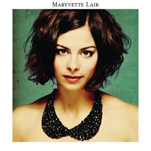 Maryvette Lair 歌手頭像