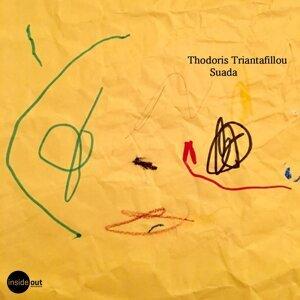 Thodoris Triantafillou