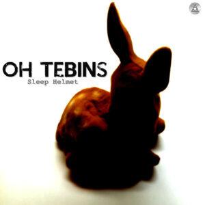 Oh Tebins 歌手頭像