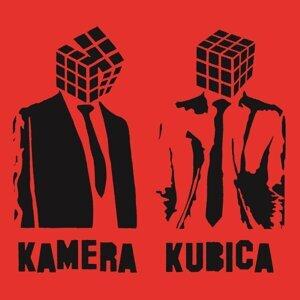 Kamera Kubica 歌手頭像