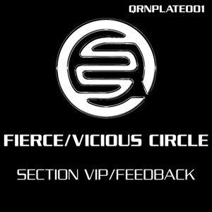 Fierce, Vicious Circle