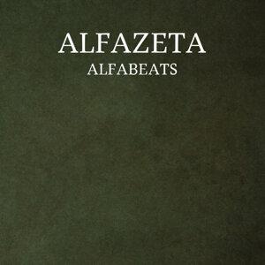Alfazeta 歌手頭像