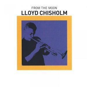 Lloyd Chisholm 歌手頭像