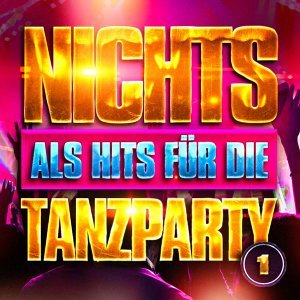 Nummer-eins-Hits 歌手頭像