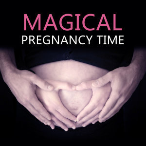Pregnancy Yoga Music Zone 歌手頭像