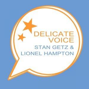 Stan Getz, Lionel Hampton 歌手頭像