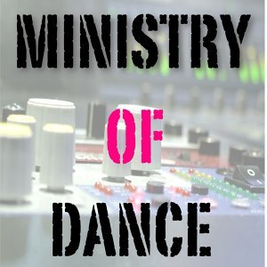 Ministry of Dance 歌手頭像
