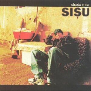 Sisu 歌手頭像
