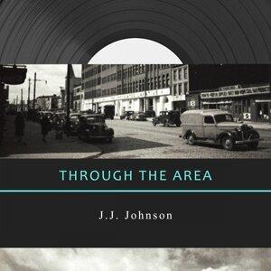 J.J. Johnson 歌手頭像