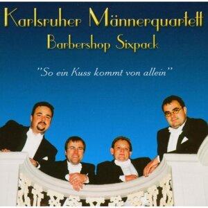 Karlsruher Mannerquartett 歌手頭像