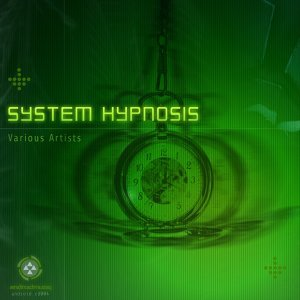 System Hypnosis 歌手頭像