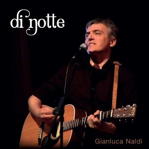 Gianluca Naldi 歌手頭像