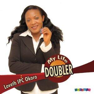 Loveth IPC Okoro 歌手頭像