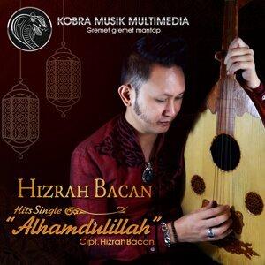 Hizrah Bacan 歌手頭像