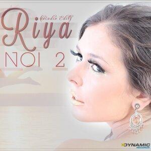 Riya 歌手頭像
