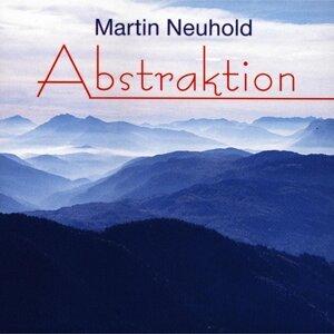 Martin Neuhold