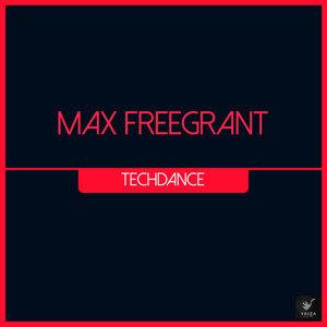 Max Freegrant 歌手頭像