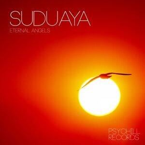 Suduaya, Zero Cult 歌手頭像
