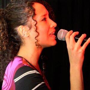 Marlene Rotini 歌手頭像
