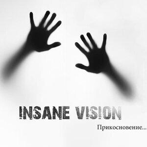 Insane Vision 歌手頭像