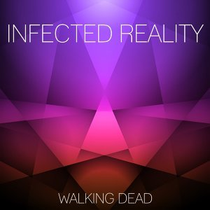 Infected Reality 歌手頭像