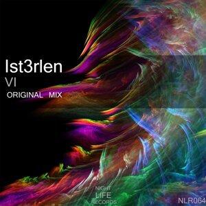 Ist3rlen 歌手頭像