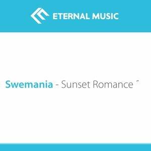 Swemania 歌手頭像