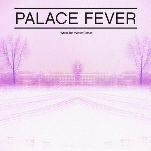 Palace Fever 歌手頭像
