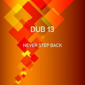 Dub 13 歌手頭像