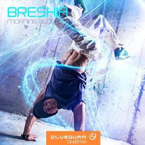 Breshia 歌手頭像