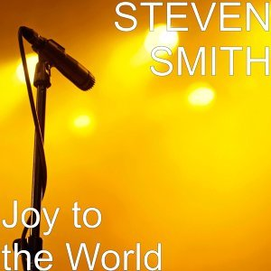 Steven Smith 歌手頭像