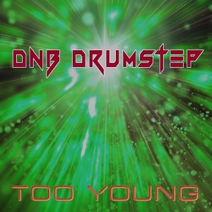 DNB Drumstep 歌手頭像