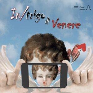 In/trigo di Venere 歌手頭像