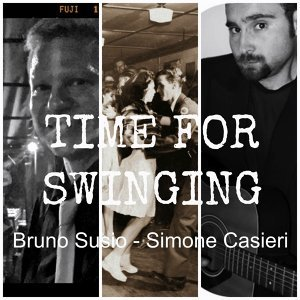 Bruno Susio 歌手頭像