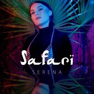 Serena 歌手頭像