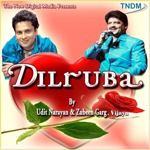 Vijaya, Udit Narayan, Zubeen Garg 歌手頭像