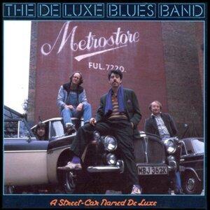 The De Luke Blues Band 歌手頭像