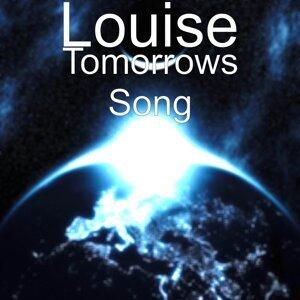 Louise (露易絲) 歌手頭像