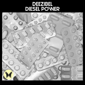 Deezibel