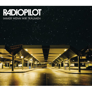 Radiopilot (電台嚮導) 歌手頭像